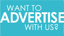 Link to advertise application for Central Jersey CVB
