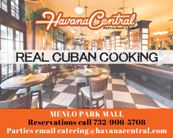 Real Cuban Cooking