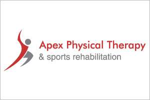 Apex Physical Theropy