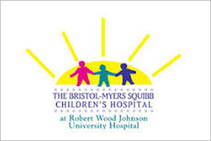 Central Jersey Hospitals, Bristol-Meyers Squibb Children's Hospital - Central Jersey Convention & Visitors Bureau
