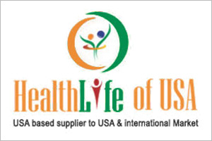 Healthlife of USA