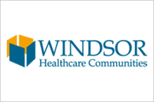 Windsor Healthcare Communities