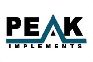 Peak Implements