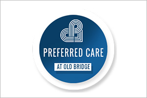 Preferred Care