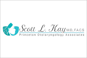 Scott L.Kay.MD.FACS