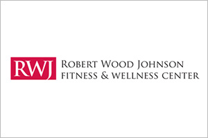 RWJ Fitness & Wellness