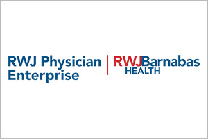 RWJ Physician Enterprise