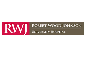 Central Jersey Hospitals, Robert Wood Johnson University Hospital - Central Jersey Convention & Visitors Bureau