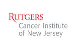 Rutgers Cancer Institute Of New Jersey, Central NJ Hospitals - Central Jersey Convention & Visitors Bureau