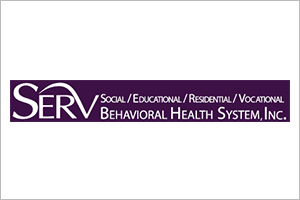 SERV Behavioral Health System, Inc.