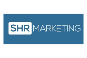 SHR Marketing