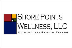 Shore Points Wellness, LLC