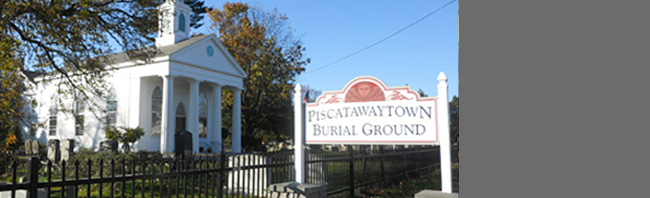 Central Jersey Convention and Visitors Bureau