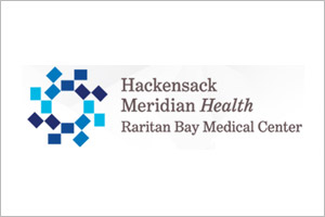 Central Jersey Hospitals, Raritan Bay Medical Center, Old Bridge/Hackensack Meridian Health and Raritan Bay Medical Center, Perth Amboy/Hackensack Meridian Health - Central Jersey Convention & Visitors Bureau