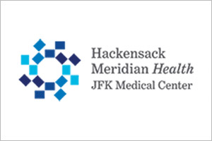 Central Jersey Hospitals, JFK Medical Center/Meridian Health - Central Jersey Convention & Visitors Bureau