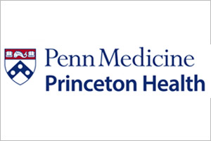 Penn Medicine-Princeton Medical Center, Central NJ Hospitals - Central Jersey Convention & Visitors Bureau